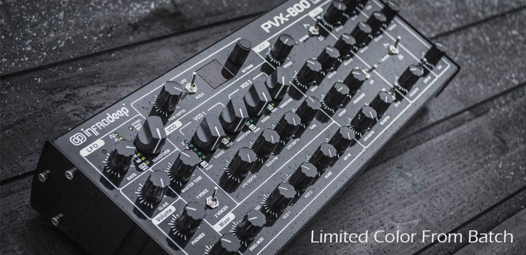 pvx-800_black_1