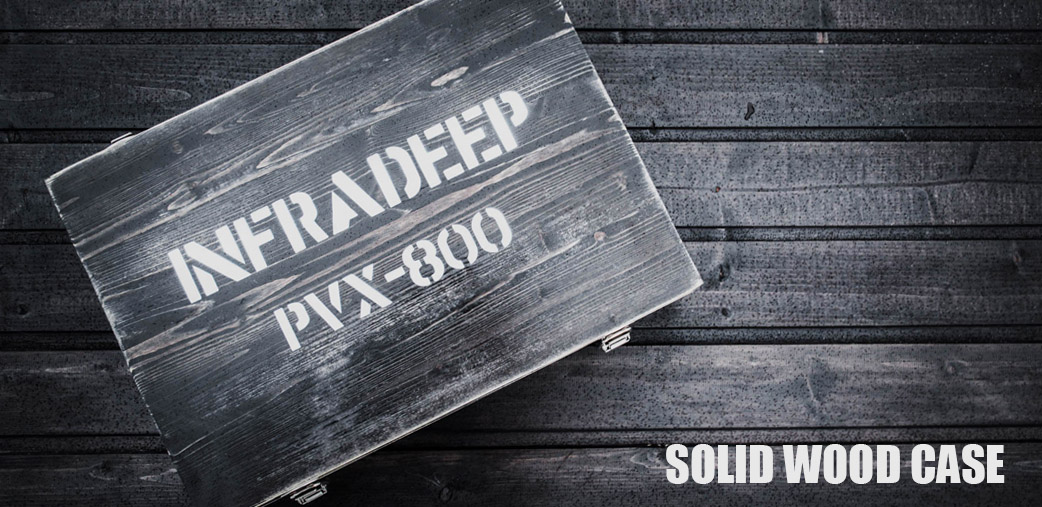 solid_wood_case_banner
